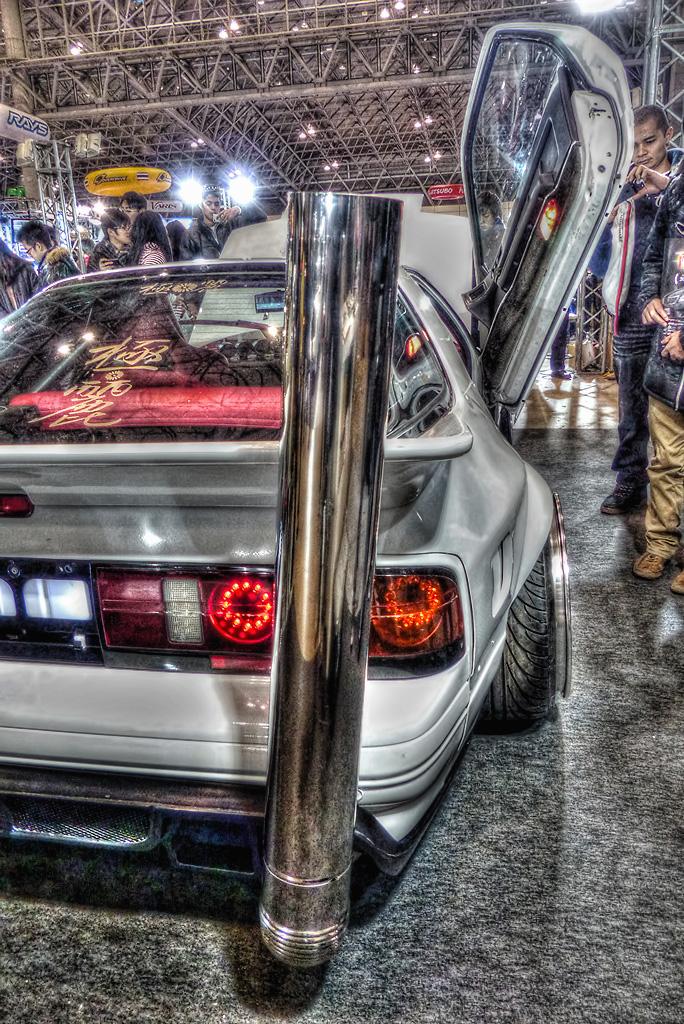 【富山】車内で男性死亡 雪でマフラーふさがれたか エンジンかかったまま、一酸化炭素中毒か/射水 YouTube動画>3本 ->画像>16枚